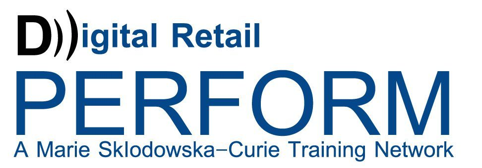 PERFORM – European Training Network – Marie Skłodowska-Curie