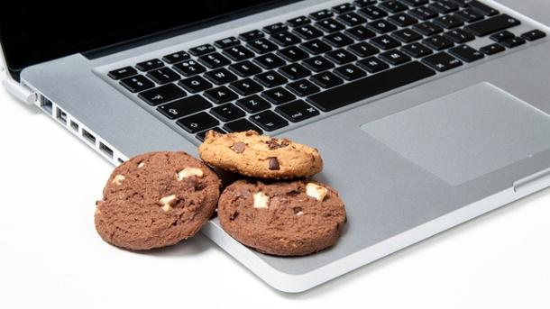 cookies-bei-firefox-