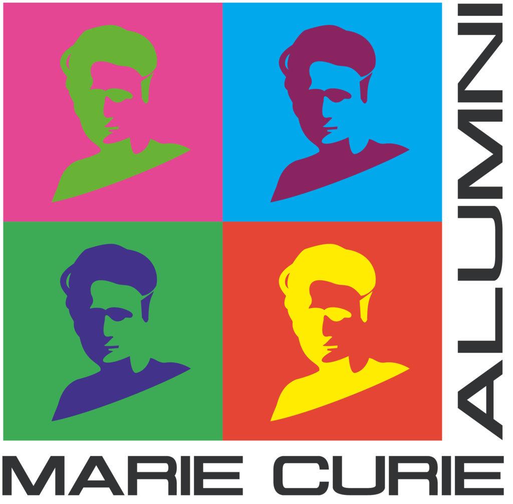 logo-MCAA-1024×1006