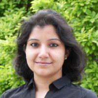 Aparna Lohiya
