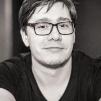 Robert Zimmermann1