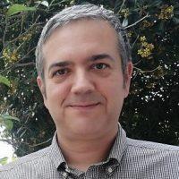 Ioannis Allagiannis